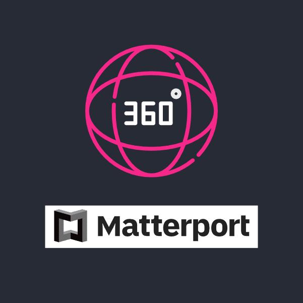 Matterport Tour | Lead Wolf