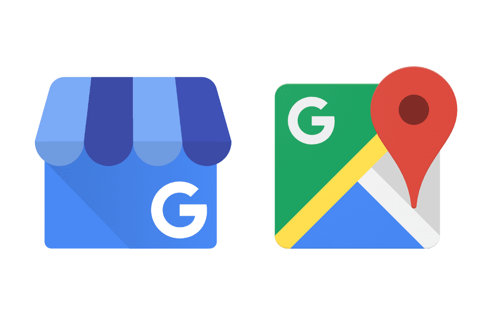 Google Maps and Google My Business | Lead Wolf