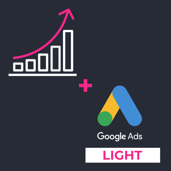 Grow Subscription + Ads Light