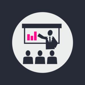Sales Training | Lead Wolf Digital